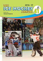 Ice Hockey Annual 2016-17