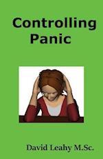 Controlling Panic