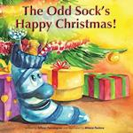 The Odd Sock's Happy Christmas!