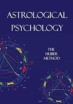 Astrological Psychology