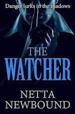 The Watcher af Netta Newbound