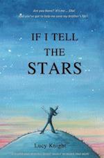 If I Tell the Stars
