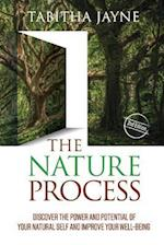The Nature Process (2nd Edition)
