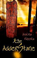 The Adderstane