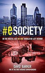 #Esociety