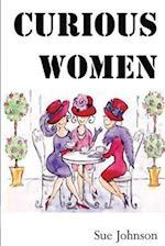 Curious Women