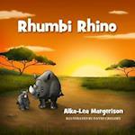 Rhumbi Rhino