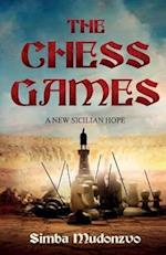 The Chess Games: A New Sicilian Hope