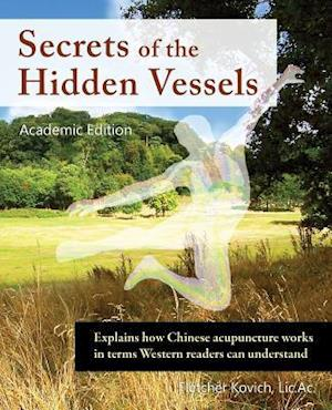 Secrets of the Hidden Vessels, Ae