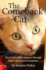 The Comeback Cat