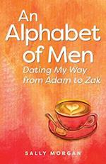 An Alphabet of Men