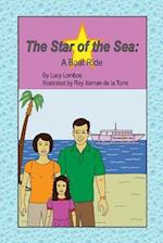 The Star of the Sea: A Boat Ride