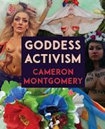Goddess Activism