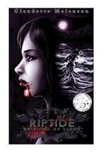 Riptide: Betrayal of Blood