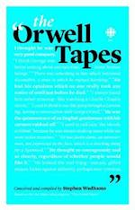 The Orwell Tapes