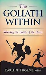 The Goliath Within