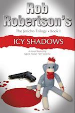 Icy Shadows
