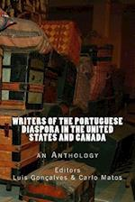 Writers of the Portuguese Diaspora in the United States and Canada