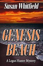 Genesis Beach