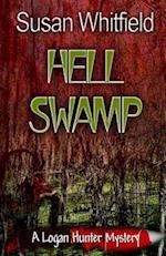Hell Swamp af Susan Whitfield