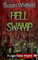 Hell Swamp