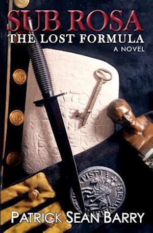 Sub Rosa - The Lost Formula