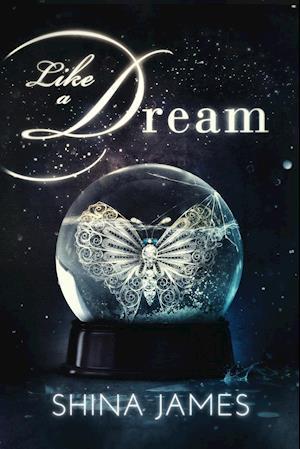 Like a Dream
