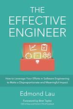 The Effective Engineer