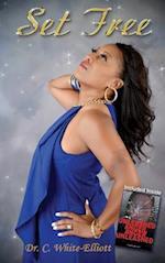 Set Free af Dr Cassundra White-Elliott