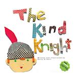 The Kind Knight af Kelly Airhart