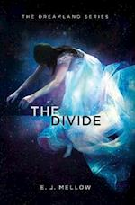 The Divide af E. J. Mellow