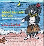 Annie Kai Lani Kai Lou