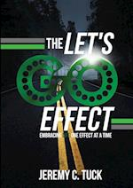 The Let's Go Effect