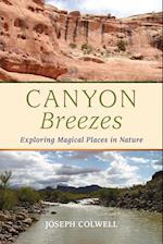 Canyon Breezes