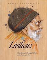Liviticus