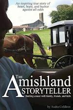 The Amishland Storyteller