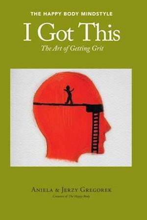 Bog, paperback I Got This af Aniela &. Jerzy Gregorek