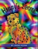 Happy's Secret