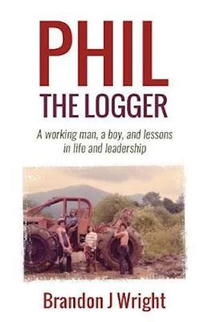 Phil the Logger