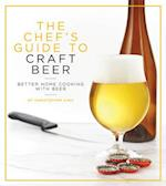 The Chef's Guide to Craft Beer
