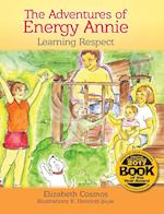 The Adventures of Energy Annie: Learning Respect