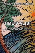 Time's Alibi