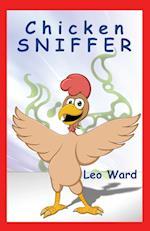 Chicken Sniffer