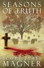 Seasons of Truth (Hunters Chronicle, nr. 1)