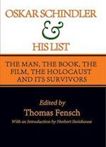 Oskar Schindler and His List