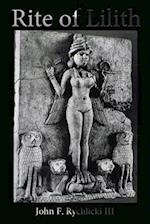 Rite of Lilith