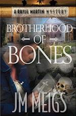 Brotherhood of Bones
