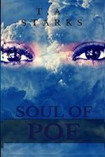 Soul of Poe