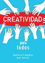 Creatividad Para Todos