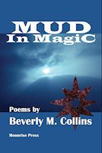 Mud in Magic